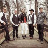 husBand, Coverband band