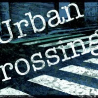 Urban Crossings, Blues, Rock, Pop band