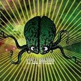 Het Brein Dat Kwam Uit De Ruimte, Rock, Electronic, Punk band