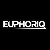 Euphoriq, Hardstyle dj