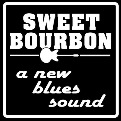 Sweet Bourbon, Jazz, Blues, Rock band