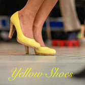 Yellow Shoes, Jazz, Easy Listening, Pop ensemble