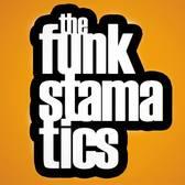 The Funkstamatics, Funk, Soul band