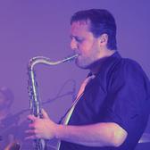Saxisme (saxofonist), Dance, Funk, House soloartist