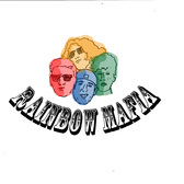 Rainbow Mafia, Alternatief, Psychedelic, Rock band