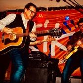 WALTER ROOTSIE, Americana, Blues, Singer-songwriter band