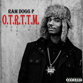 RAM DOGG P, Entertainment, Rap soloartist