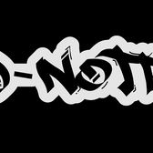 D-Note, Hardstyle, House, Dance dj