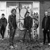 Velosso, Grunge, Rock, Pop band