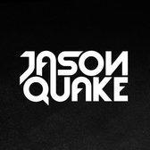 Jason Quake, House, Dance, Techno dj