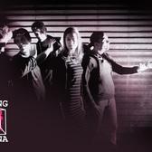 Boxing Helena, Pop, Alternatief, Rock band