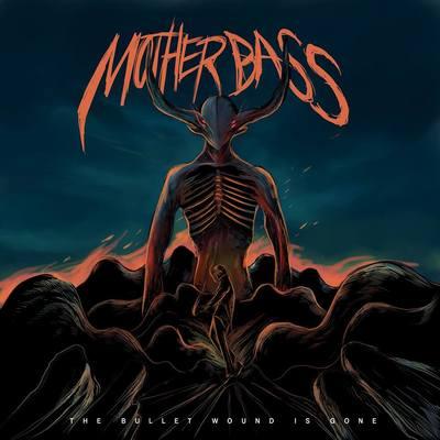 Mother Bass, Hard Rock, Grunge, Alternatief band