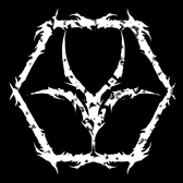 Varosha, Death Metal, Metal band