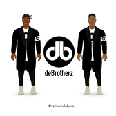 deBrotherz, Pop, Hip Hop, House band