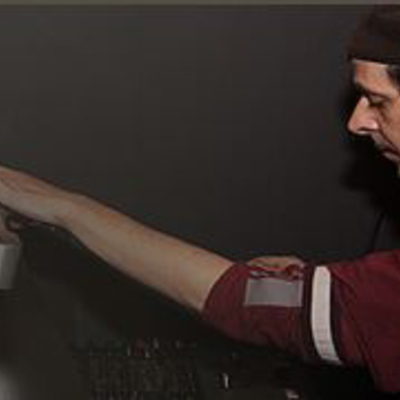 DJ Raski, Deep house, House, Reggae dj