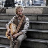 Frank Nicolas, Akoestisch, Folk, Country soloartist