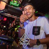 Onez (DJ), House, Afro, Dancehall dj