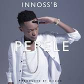 Innoss'B, Pop, Afro soloartist