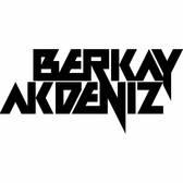 DJ Berkay Akdeniz, Dancehall, Nederpop, Afro dj