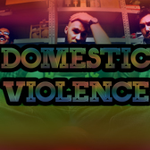 Domestic Violence, Pop, Funk, Rock band