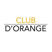 Club d'Orange Coverband, Coverband, Funk, Pop band