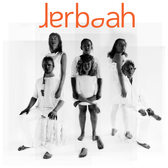 Jerboah, Alternatief, Funk, Pop band