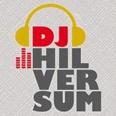 DJ Hilversum, Hip Hop, Dance, House dj