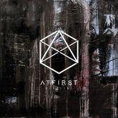 At First, Metal, Rock, Alternatief band