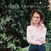 Amber Kamminga, Singer-songwriter, Country, Pop soloartist