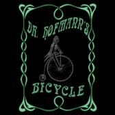 Dr. Hofmann's Bicycle, Psychedelic, Rock, Alternatief band