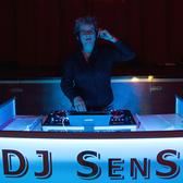 DJ SenS, Wereldmuziek, Dance, Latin dj