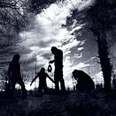 The Shiva Hypothesis, Progressieve metal, Death Metal, Metal band