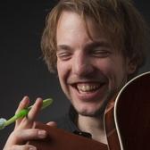 De Reisgenoot, Folk, Kleinkunst, Singer-songwriter soloartist