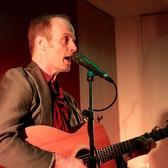Job Alone, Folk, Singer-songwriter, Akoestisch soloartist