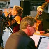 L' Amour Toujours, Jazz, Chanson, Fado ensemble