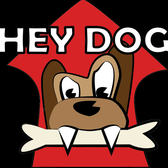 Hey Dog, Rock band
