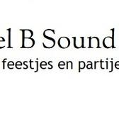 Dubbel B Sound, Volksmuziek, Entertainment, Smartlap dj