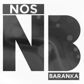 Nos Baranka, R&B, Hip Hop, Rap soloartist