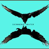 Skimming Water, Rock, Folk, Singer-songwriter soloartist