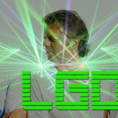 LGDC, House, Dance, Hip Hop band