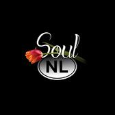 SoulNL, Soul, Nederpop, Hip Hop band