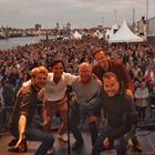 Drukwerk, Rock, Levenslied, Nederpop band