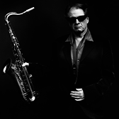 Hans Dulfer Dance Band, Funk, Jazz, House band