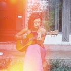Annabel Laura, Akoestisch soloartist