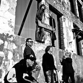 Basic Station, Blues, Rock band