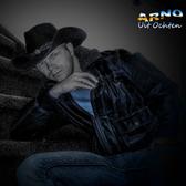 Arno uit Ochten, Smartlap, Levenslied, Country soloartist