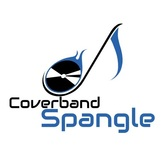 Coverband Spangle, Rock, Pop, Coverband band