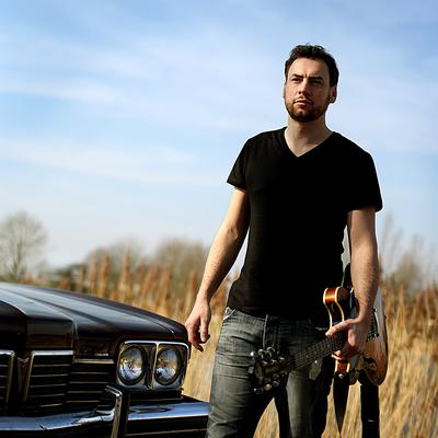 Fabian, Blues, Singer-songwriter, Folk band