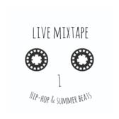 METZ, R&B, Reggaeton, Hip Hop dj