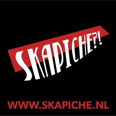 Skapiche?!, Ska, Punk, Rock band